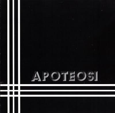 apteosi 1975