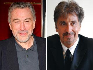 I migliori attori di tutti i tempi, i più grandi attori della storia del cinema