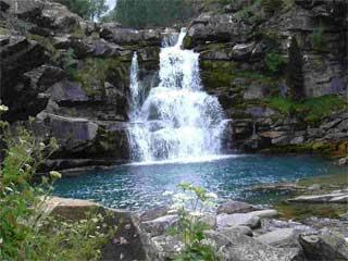 Suoni naturali per rilassarsi, Rilassare la mente e il corpo con la natura, relax e meditazione
