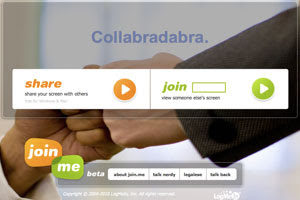 Mostrare e condividere desktop remoto del computer o pc, Desktop sharing gratis