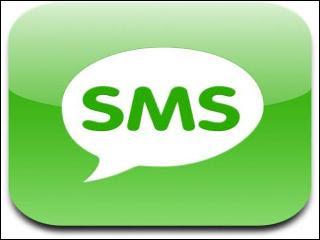 Come inviare messaggi gratis da internet, spedire sms gratuitamente dal web