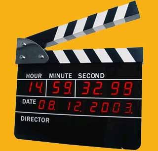 Come si scrive, Corso di sceneggiatura online gratis, Imparare a scrivere una sceneggiatura per film, manuali e libri pdf per sceneggiatore