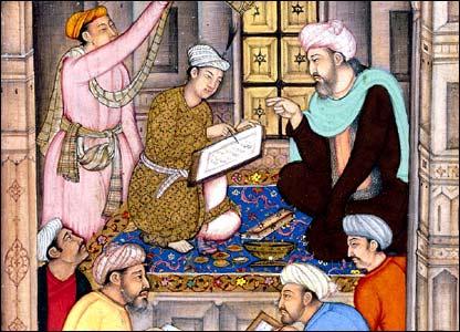 http://2.bp.blogspot.com/_trdfG8UQhGE/TAyX35vQFiI/AAAAAAAAARY/nsoUebA_yy0/s1600/Islamic_Learning3.jpg