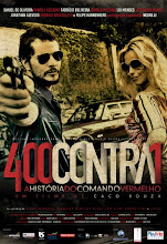 400Contra1