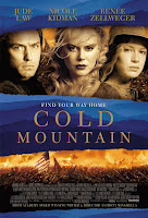 Baixar Cold Mountain Dublado/Legendado