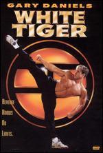 Baixar Tigre Branco Dublado/Legendado