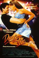Baixar No Ritmo da Dança Dublado/Legendado