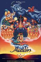 Baixar Aladdin Dublado Legendado