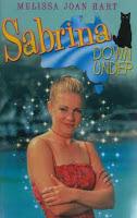 Baixar Sabrina na Australia Dublado/Legendado