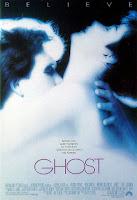 Baixar Ghost – Do outro lado da vida Dublado/Legendado