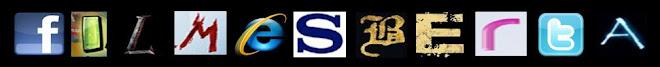 Filmesberta - Filmes na TV Aberta