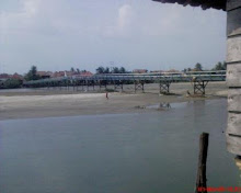 Jembatan Komering Sukanegeri - Kangkung