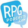 RPG Podcasts