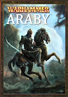 Araby_warhammer_fantasy_army_book_pdf_cover.JPG