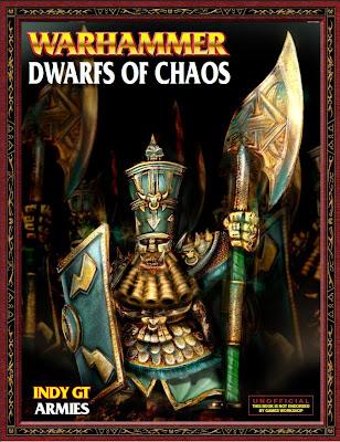 Enanos del caos.. confirmados! Dwarfs_of_chaos_free_army_book_codex