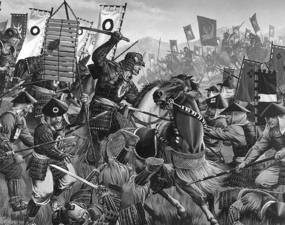 [Image: nippon_fantasy_army_book_warhammer.JPG]