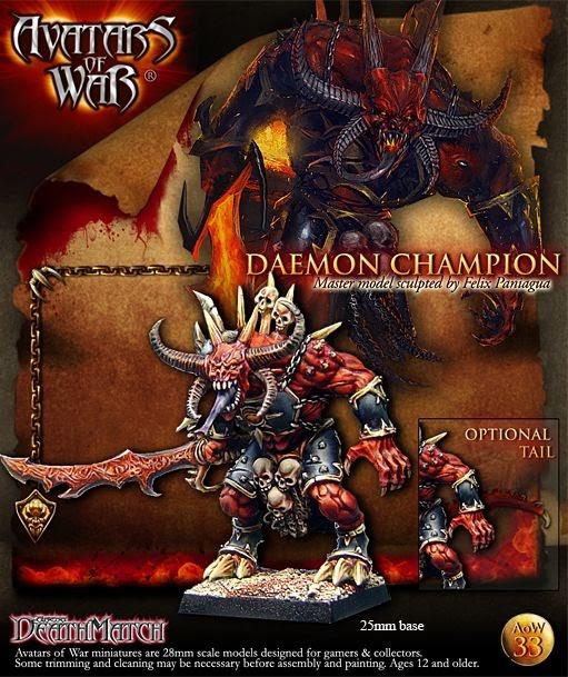 fantasy war tactics hero guide