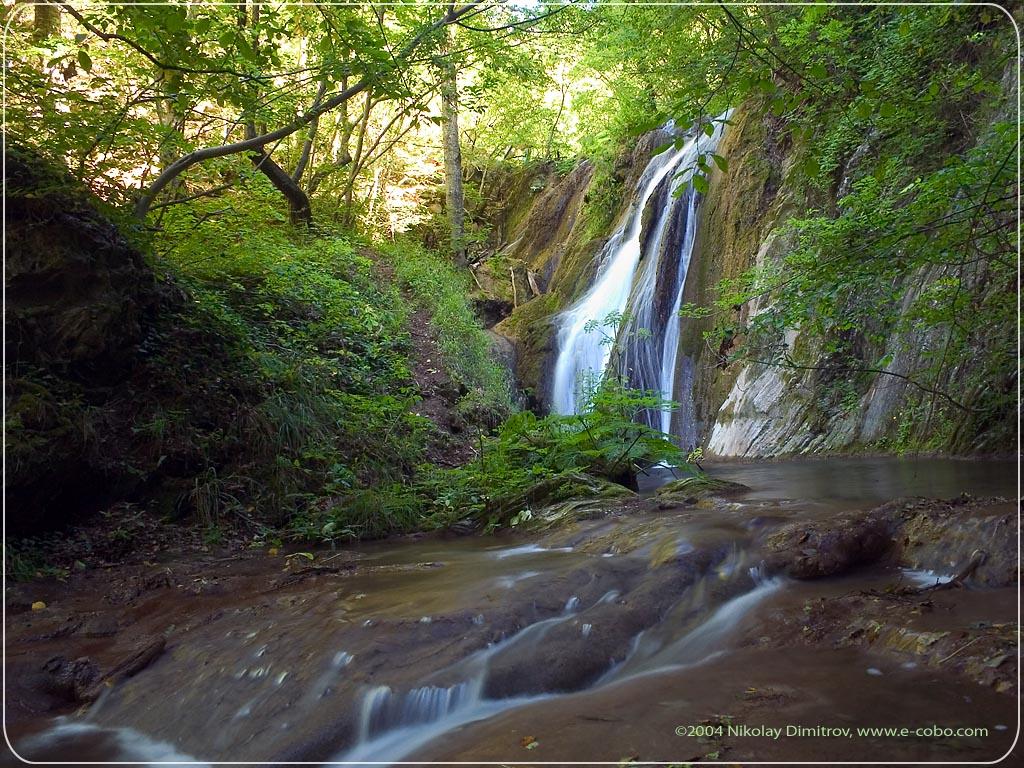 http://2.bp.blogspot.com/_tsC-eePiH5s/S9QANQ4SiiI/AAAAAAAAAIM/sjMHPioBEJk/s1600/scenery_1.jpg