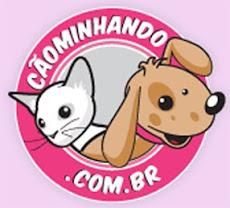 CãoMinhandO