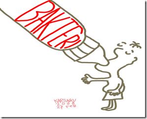 Susu formula bebas bakteri Enterobacter sakazakii