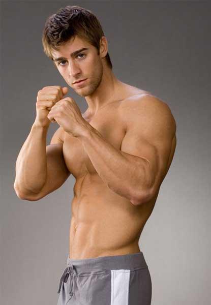Gay male jocks pics