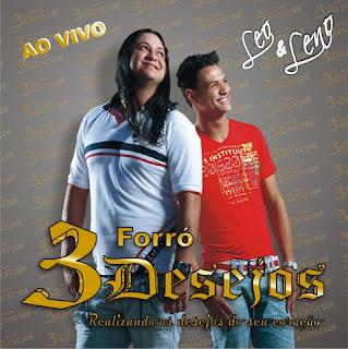 http://2.bp.blogspot.com/_tsWq84ylTt8/TMMV02pQLXI/AAAAAAAAAL0/Hh9LZRekMxU/s1600/Leo+&+Lenon+2010+-+Forr%C3%B3+Tr%C3%AAs+Desejos+-+Capa+Nova+Frente.jpg