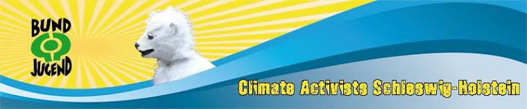 BUNDjugend Klimaretter