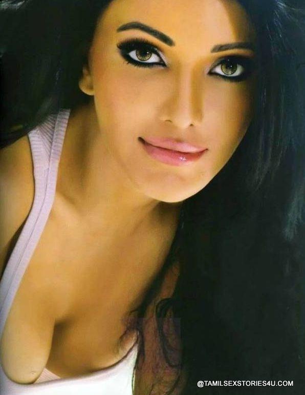 Heroines Hot Nude Fake South Indian Actress Sanghavi Rainpow