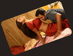 Archana Hot Bed Scene-1