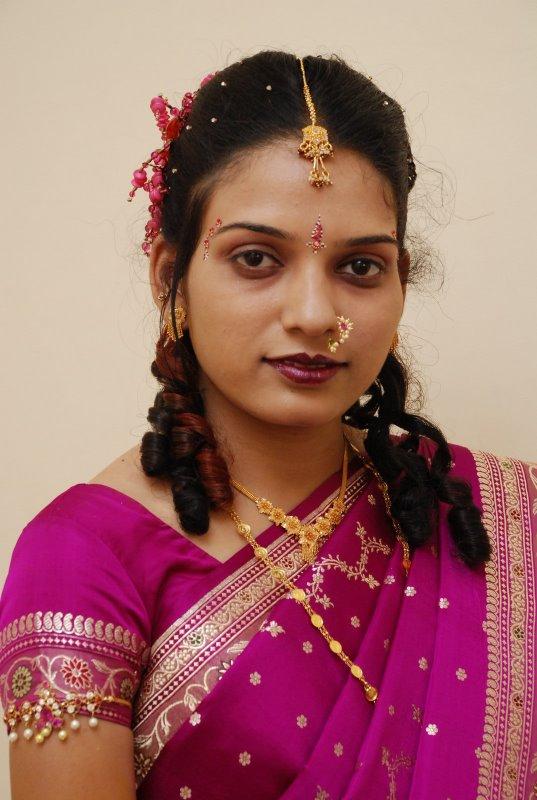 Tamil online sex stories