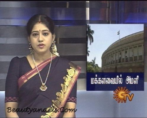 Best India Site Tamil Kannada Hot News Readers
