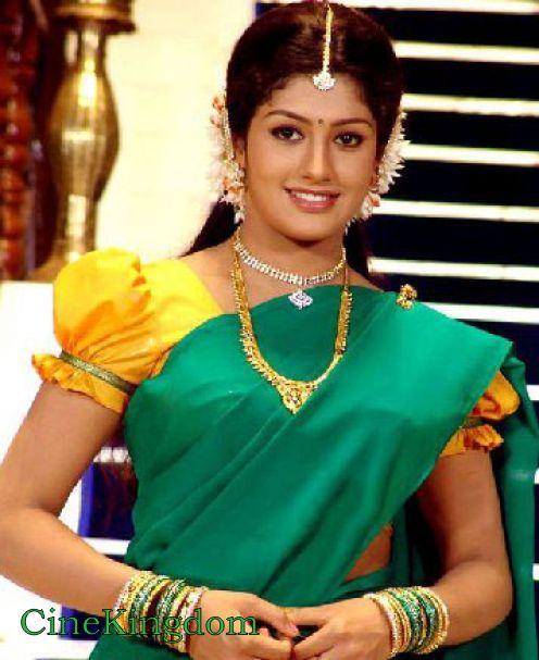 Telugu sex movies online watch in Perth