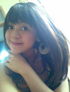 Image Result For Abg Cantik Hot