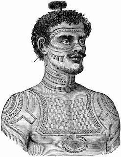 tattoo history