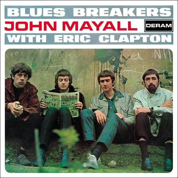 Bluesbreakers_John_Mayall_with_Eric_Clapton.jpg