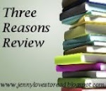 3 Reasons Review Format