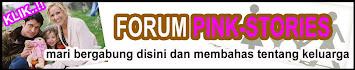 FORUM PINK-STORIES
