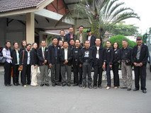 Alumni 2006
