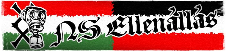 NS Ellenállás