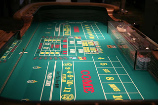 Laughlin nv casino packages