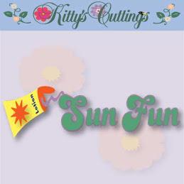 SunFun