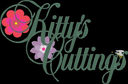 Kitty's Cuttings