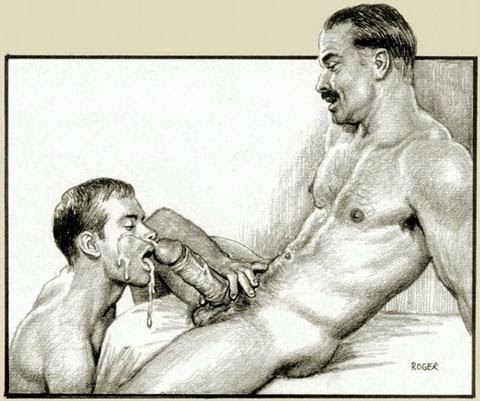 gay sex pictures drawings roger adult