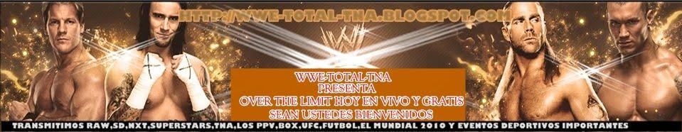 Donde puedo ver Extreme Rules 2010 en vivo gratis en español sin registrarse solo da clic aki