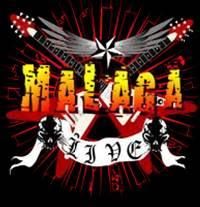 Malaga Live