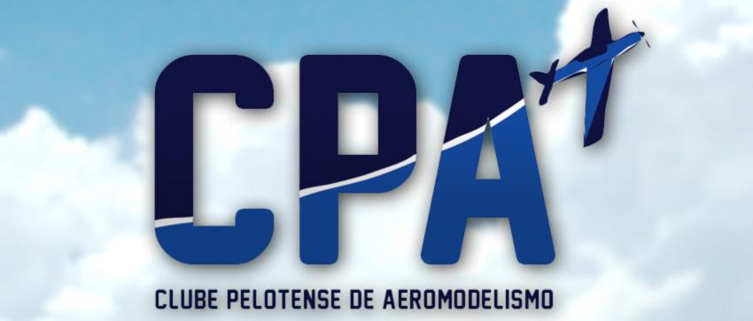 Clube Pelotense de Aeromodelismo R/C