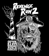 Revenge Run