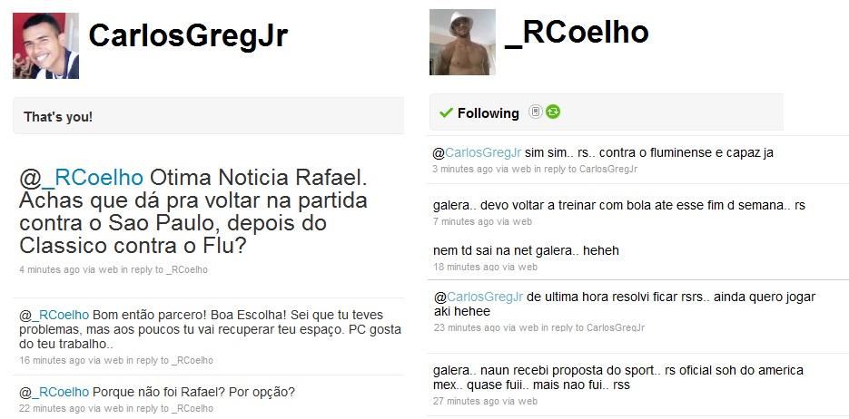 http://2.bp.blogspot.com/_ttdpoNA8BUk/TGCPiN7TM0I/AAAAAAAAC90/EJXZKxoiOis/s1600/Papo+com+Coelho.jpg