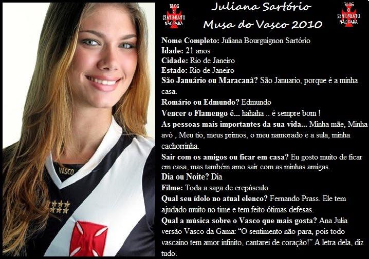 http://2.bp.blogspot.com/_ttdpoNA8BUk/TLRwd0wg0SI/AAAAAAAADFY/JD1pSQNmJyI/s1600/JU+Sartorio.jpg