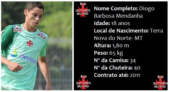 http://2.bp.blogspot.com/_ttdpoNA8BUk/TMWV7UkdBJI/AAAAAAAADLo/ekZiYtHbw1Y/s1600/Diogo+Vasco.jpg